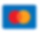 MastercardPaymentIcon-TasteportIcons-Dri