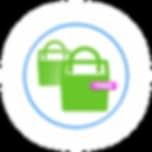 Tasteport-GreenBagDeliveryIcon.png