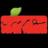 Super Tehran Logo-1(Transparent).png