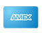 AmexPaymentIcon-TasteportIcons-Dribbble-
