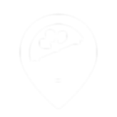 Tasteport Logo Transparent - OFFICIAL.pn