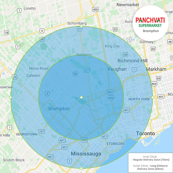 PanchvatiBramptonDeliveryZone-MarketingI