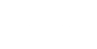 Tasteport Wordmark - Transparent OFFICIA