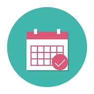 CalendarIcon-Icon-Pixabay-Dec5th2019.png