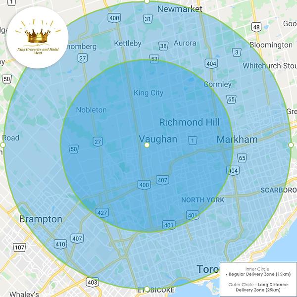 [KingsHalal-Vaughan]DeliveryZoneEditor-MarketingImage-GoogleMaps-May24th,2021.png