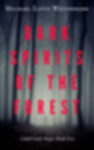 Dark Spirits of the Forest Cover Pic.jpg