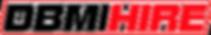 DBM Logo 2019_edited_edited.png