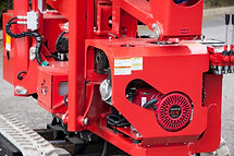 S15 Engine.jpg