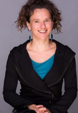 Judith Shedeur