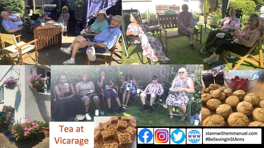 Vicarage Tea.png