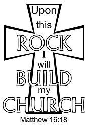 rock church.jpg