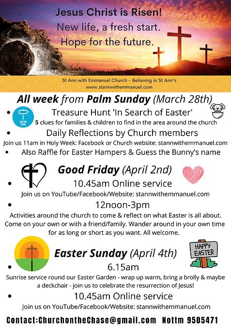 Easter week.png