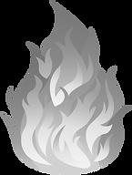 fire.com.png