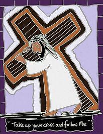 Take up cross.jpg