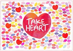 Take heart.jpg