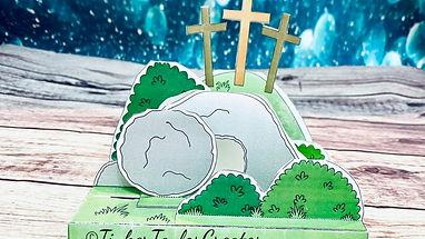 Easter 3D garden.jpeg