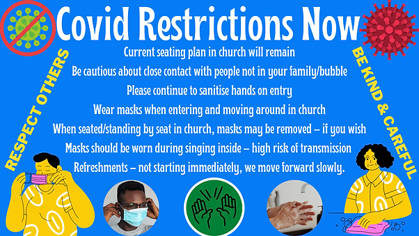 Covid Restrictions update.png