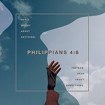 Phil4-6.jpg