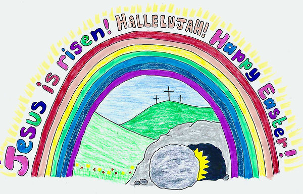 Easter 20 pic colour copy.jpeg