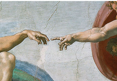 God & human connection.png