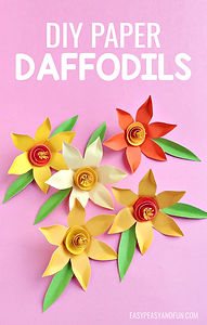 DIY-Paper-Daffodils.jpg