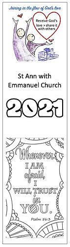 Screenshot 2021-01-03 at 16.46.45.png