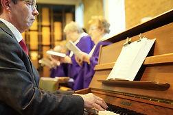 Choir (5).jpg