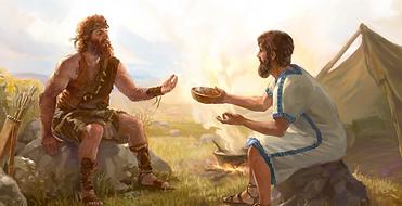 Jacon Esau.png