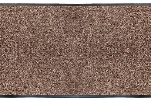 SOFT TOUCH SUPER ABSORBENT HEAVY DUTY NON SLIP BARRIER MAT LARGE SMALL RUGS RUNN