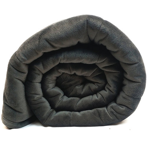 Premium Weighted Blanket for Adults