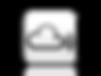 mixcloud_Iphone01.png