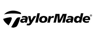 taylormade golf cours stage fitting séjour golf marrakech