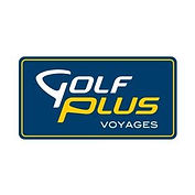 golfplusvoyages cours stage fitting golf marrakech