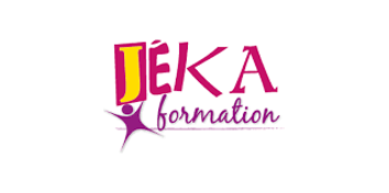 Jeka formation cours stage fitting golf marrakech