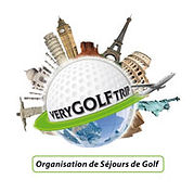 verygolftrip cours stage fitting golf marrakech