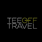 teeofftravel cours stage fitting golf marrakech