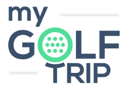 Mygolftrip cours stage fitting golf marrakech