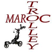 TROLLEY MAROC.jpg