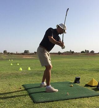backswing cours golf marrakech.JPG