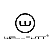 wellputt tapis utting cours stage fitting golf marrakech
