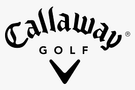 callaway-golf-logo cours stage fitting séjours golf marrakech