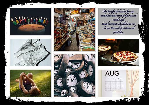 Pausing August.jpg