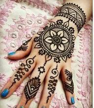Omaha Henna Tattoo Artist (5).jpg