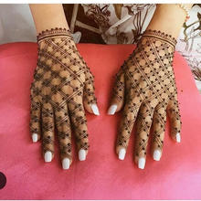 Omaha Henna Tattoo Artist (10).jpg