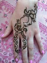 Omaha Henna Tattoo Artist (13).jpg
