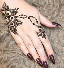 Omaha Henna Tattoo Artist (11).jpg