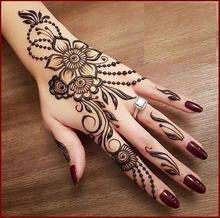 Omaha Henna Tattoo Artist (9).jpg