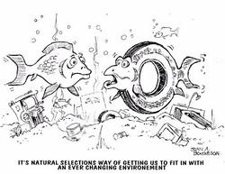 Omaha Caricature Artist_edited