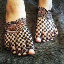 Omaha Henna Tattoo Artist (15).jpg