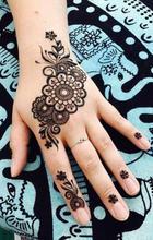 Omaha Henna Tattoo Artist (7).jpg